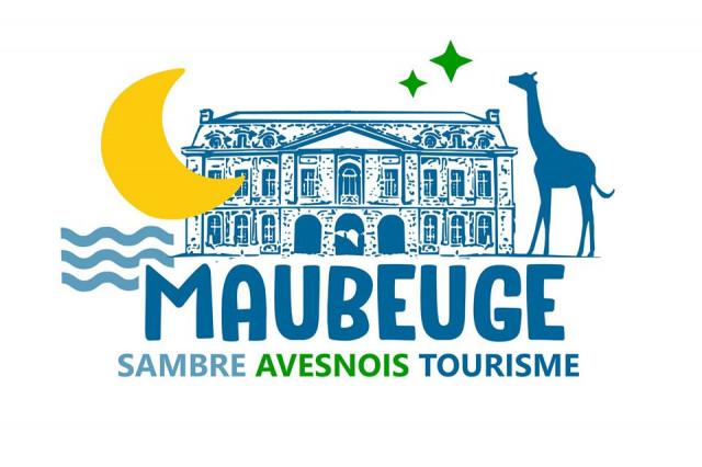 OT Sambre-Avesnois