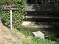 De Bourges à Aujols - (Etape 1/6 - Bourges - Velles)