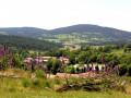 À la découverte des hameaux de la commune de Thoras