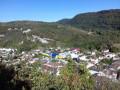 Circuit VTT Villards d'Héria - Crenans- Moirans-en-Montagne
