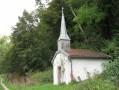 Breurey-lès-Faverney