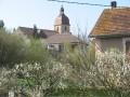 À la découverte des chapelles autour de Breurey