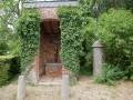 Calvaire et oratoire à Beaurepaire-sur-Sambre