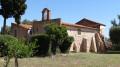 Chapelle Notre-Dame de Paradis à Corneilla-del-Vercol