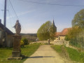 Eglise d'Empury