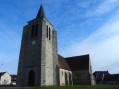 De Villeneuve-sur-Yonne à Chaumot, aux origines du legs Thénard