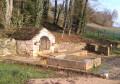 Fontaine-Lavoir de Placey