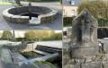 Fontaine Saint Eloi à Floursies