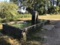 Boucle VTT du Lac de Vouglans au départ de Surchauffant