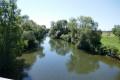 Mulhouse Nord-Est