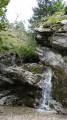 Boucle autour de Autrans-Méaudre par la ViaVercors et la forêt