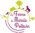 La Ferme du Marais Poitevin