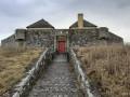 Le parcours du patrimoine GUIDEL - Le Fort du Loc'h