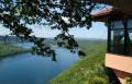 Le petit tour du Lac Vouglans