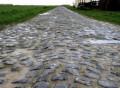 De Lille au pavés de Paris-Roubaix