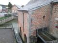Moulin de Felleries