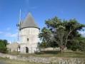 Moulin de la Brée