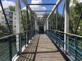 Pont sur l'Ill