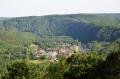 La vallée de la Semoy et ses hauteurs